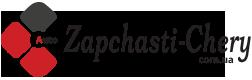 Гайка Чери Куку купить в интернет магазине 《ZAPCHSTI-CHERY》